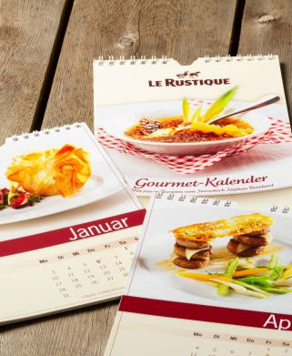 Design d'emballage I ASK Marketing