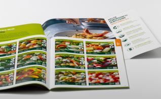 Catalogue Food Service I ASK Marketing