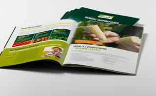 Inspirations végétales I ASK Marketing