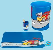 Product Launch Läufer SchreibGut I ASK Marketing